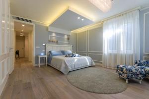 Cervia Marina Suite - AbcAlberghi.com