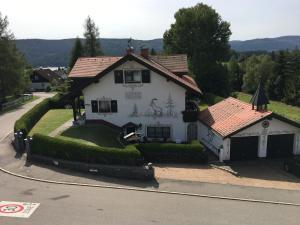obrázek - Ferienhaus Haber