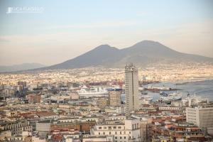 Hotel San Francesco al Monte (30 of 72)