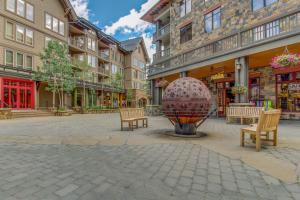Copper Junction 311 - Hotel - Copper Mountain