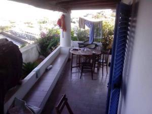 Holiday home via san pietro - AbcAlberghi.com