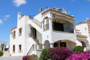 obrázek - Casa Mahyan Apartment Villamartin