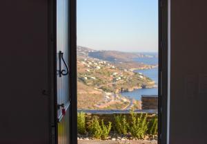 Andros Tessera Andros Greece