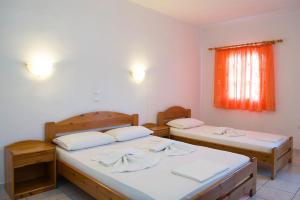 obrázek - Astrofegia Rooms and Apartments