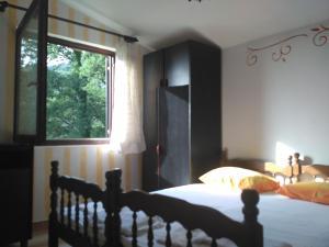 Apartment Salamon, Appartamenti  Sutomore - big - 33