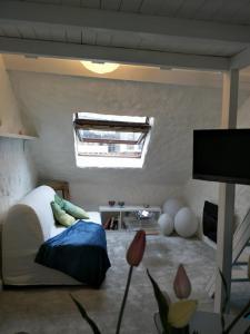 obrázek - Appartement Cosy, Dijon