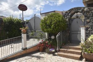 B&B Villa Liliya - AbcAlberghi.com