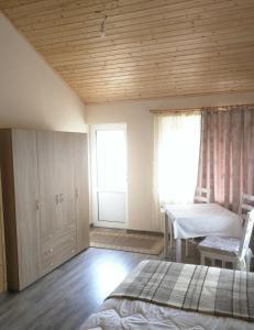 Guest House Ezerets