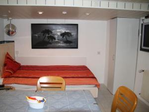 obrázek - Gästezimmer Jülich