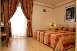Hotel Excelsior - Monfalcone