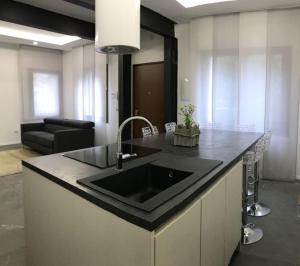 Venetian Aesthetic Apartment - AbcAlberghi.com