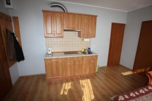 Apartamenty Klemens