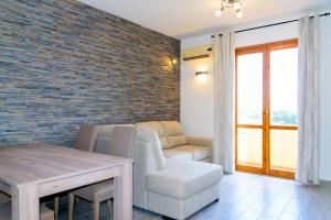 obrázek - Appartamento Elisa