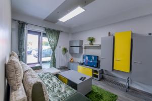Koda Apartament - Timişoara