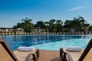 Wish Resort Golf Convention Foz do Iguaçú (20 of 51)