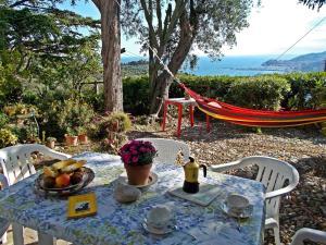 Il Giardino sopra il Mare by Holiday World - AbcAlberghi.com