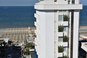 Hotel Daniel's - AbcAlberghi.com