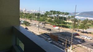 obrázek - Plaza