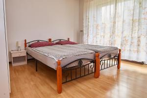 Emona Apartments