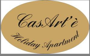 CasArt'è La Spezia Cinque Terre - AbcAlberghi.com