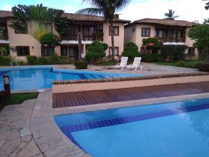 obrázek - Apartamentos Villa Aurora