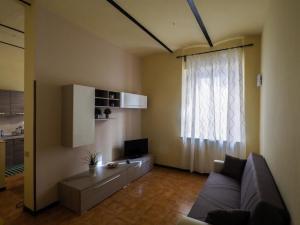 Appartamento Il Fortino - AbcAlberghi.com
