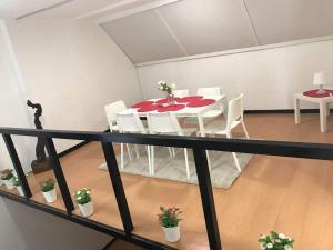 Amendola Fiera - City life apartment - AbcAlberghi.com