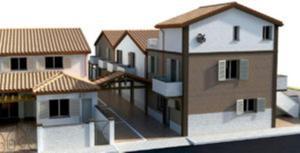 Casa Vacanze Calabro'