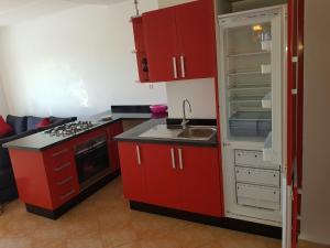 Appartement de vacance à Marina Smir - M'dik (Smir Park) - سبتة
