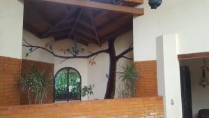 La Villa Río Segundo B&B, Bed and breakfasts  Alajuela - big - 75