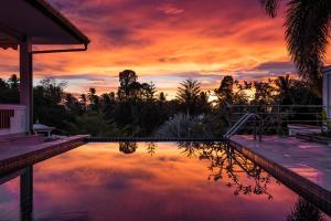 obrázek - Dear home Phuket