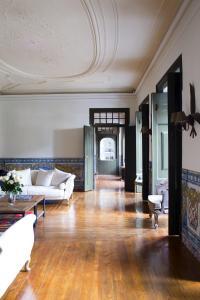 Palacio Ramalhete (10 of 56)