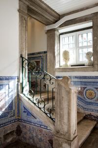 Palacio Ramalhete (6 of 56)