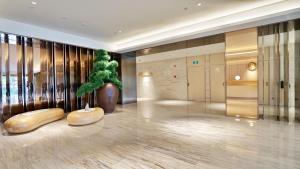 obrázek - JI Hotel Hangzhou East Railway Station Tiancheng Road