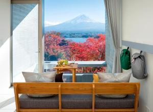 HOSHINOYA Fuji (31 of 46)
