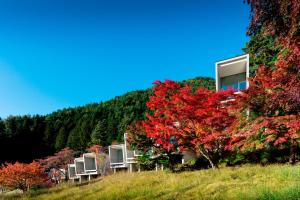 HOSHINOYA Fuji (16 of 46)