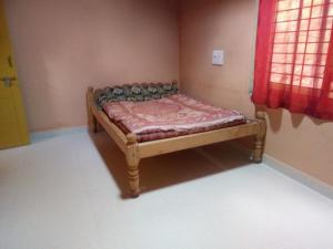 Auberges de jeunesse - Kodachadri hallimane home stay