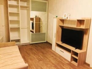 Апартаменты На Леонова 16, Гатчина