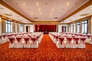 Huong Giang Hotel Resort & Spa, Resort  Hue - big - 179