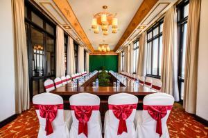 Huong Giang Hotel Resort & Spa, Resort  Hue - big - 171