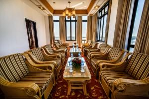 Huong Giang Hotel Resort & Spa, Resort  Hue - big - 157