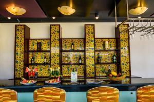 Huong Giang Hotel Resort & Spa, Resort  Hue - big - 157