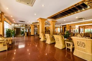 Huong Giang Hotel Resort & Spa, Resort  Hue - big - 108