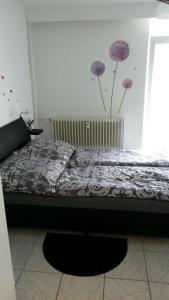 obrázek - 1 Zimmer Apartment KLEIN aber FEIN