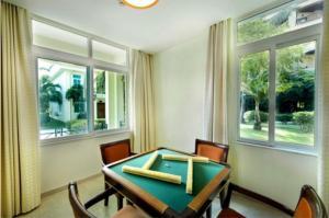 Huayuan Hot Spring Seaview Resort, Resorts  Sanya - big - 20