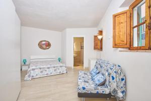 Appartamento Napoleone e il Mare - AbcAlberghi.com