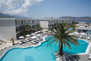 obrázek - Mythos Palace Resort & Spa
