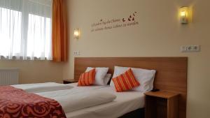 Dream Inn Hotel Regensburg Ost