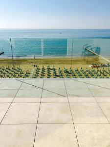 Hotel Ancora, Hotely  Lido di Jesolo - big - 85