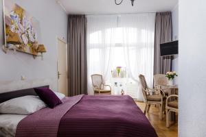 Hotel Corel.  Photo 11